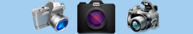 Guida all'apertura del diaframma nella fotografia