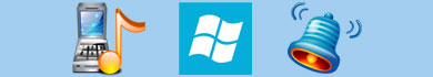 Creare e caricare suonerie personalizzate su Windows Phone