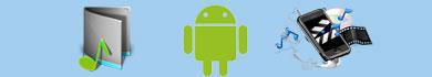 Applicazioni per ascoltare musica in streaming gratis su Android