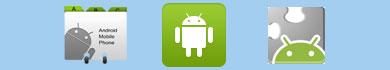 Installare applicazioni non compatibili su Android
