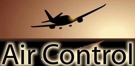 Immagine del gioco Air Control per Android