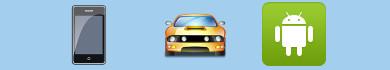 Il migliore gioco di corsa per Android e iOS gratis: Real Racing 3