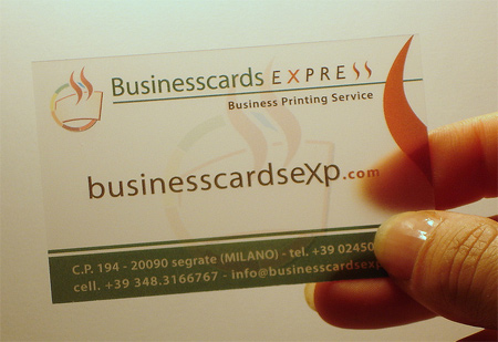 11-Translucent-Plastic-Business-Card