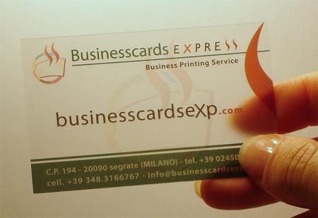 11-Translucent-Plastic-Business-Card