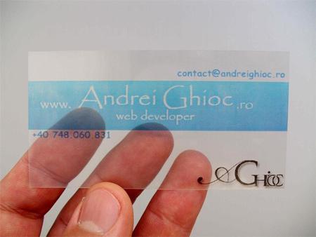 12-Transparent-Business-Card