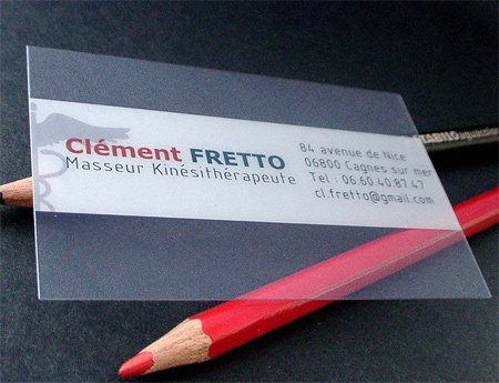 14-Clear-Plastic-Business-Cards