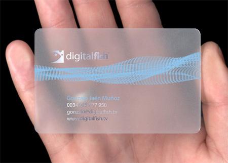 17-digital-fish-business-card