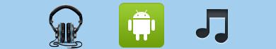 Applicazioni Android per scaricare musica gratis