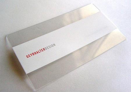 21-geyrhalter-design
