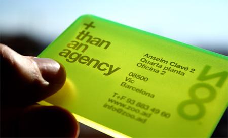 24-Zoo-Business-Card