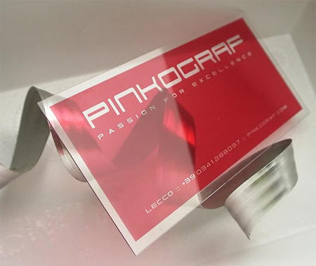 26-Clear-Plastic-Business-Card