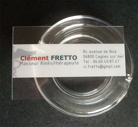 27-Clear-Plastic-Business-Cards