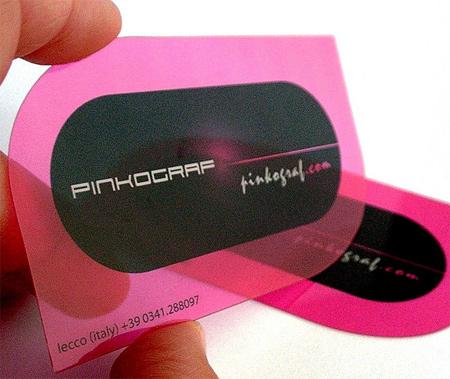 28-Transparent-Satinierte-Visitenkarten-aus-Kunststoff