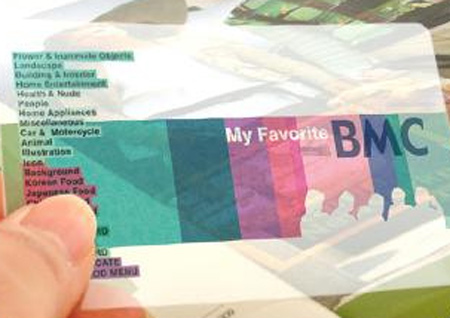 30-Transparent-Business-Card