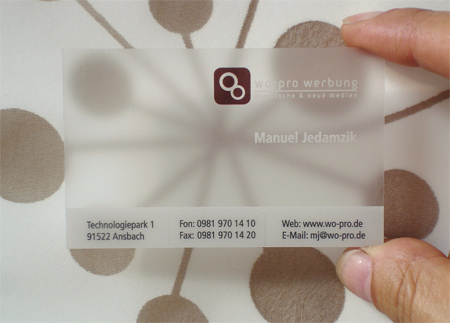 4-Translucent-Frosted-Plastic-Business-Card