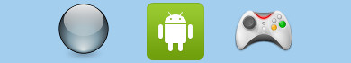 I migliori giochi di flipper per Android