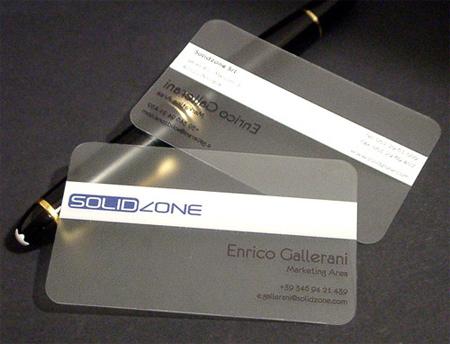 5-Websifu-Transparent-Business-Cards