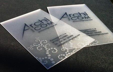 6-Transparent-Business-Card