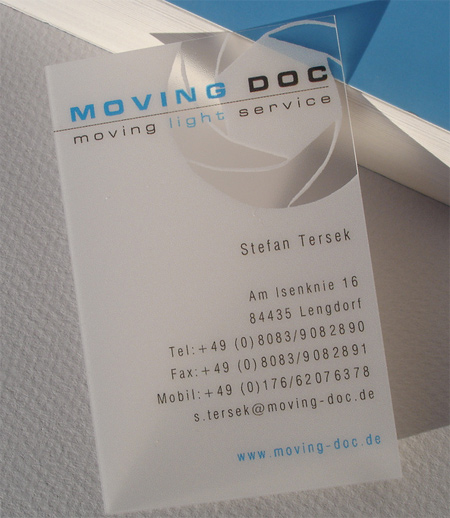 8-Frosted-Translucent-Business-Card