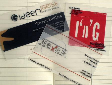 9-Transparente-Visitenkarten-auc-PVC-Translucent-Plastic-Business-Card