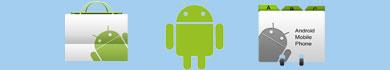 Metodi per installare le applicazioni Android