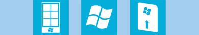 Installare le applicazioni Windows Phone su Memoria SD