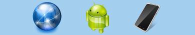 Dove scaricare e come installare una custom ROM su Android