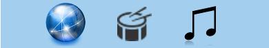 Imparare a suonare la batteria online