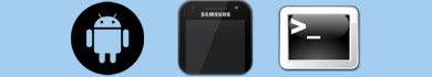 Guida al root del Samsung Galaxy S4