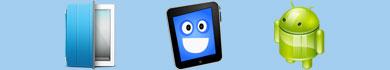 Consigli per scegliere il miglior tablet Android