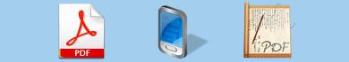 Le migliori applicazioni per modificare PDF su smartphone e tablet