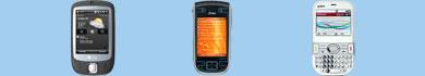 I migliori smartphone del 2013