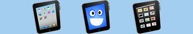I migliori tablet del 2013
