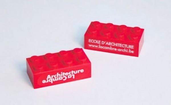 Biglietto da Visita Architetti Geometri n.39