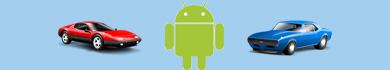 Giochi di corsa per Android