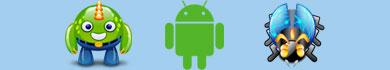 I peggiori malware della storia di Android