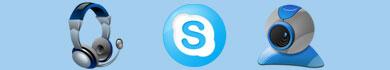 Registrare le chiamate di Skpe su Windows, Mac e Ubuntu