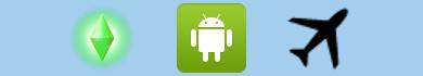 I migliori giochi di simulazione per Android