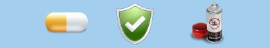 I migliori antivirus gratis del 2013