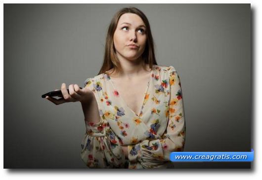 Immagine sulla ricerca dell'applicazione per registrare le telefonate
