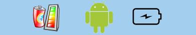 Le migliori applicazioni Android per risparmiare batteria