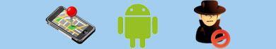 Applicazioni Android Antifurto a Confronto