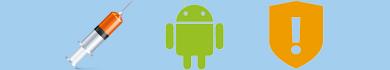 I migliori antivirus gratis per Android 2013