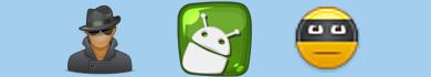 Le migliori applicazioni spia per Android