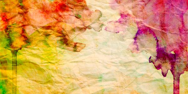 Immagine del Pennello Photoshop n (11)