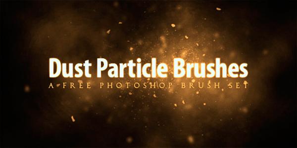 Immagine del Pennello Photoshop n (13)
