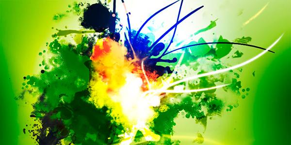 Immagine del Pennello Photoshop n (68)