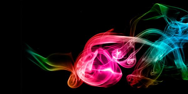 Immagine del Pennello Photoshop n (78)
