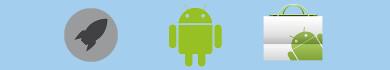 I migliori launcher Android a confronto