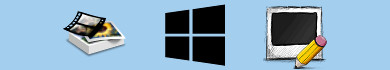 Come modificare foto su Windows Phone 8